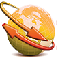worldprelaunch.com favicon